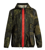 Matches Fashion: 60% Off Givenchy Jacket