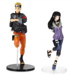 Dealsmachine: 72% Off Animation Figures