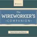 Interweave: 85% Off The Wireworker's Companion