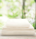 Naturepedic: Organic Cotton Sheet Set As Low As $49