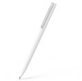 Focalprice: Original Xiaomi Mijia Sign Pen 0.5mm Writing Point (White)