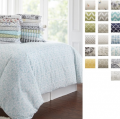 Mobstub: 71% Off - Sheet Set (19 Patterns Selected)