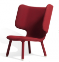 A+R Store: Tembo Lounge Chair As Low As $2215