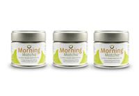 Matcha Source: 10% Off Morning Matcha 3 Pack