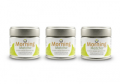 Matcha Source: 10% Off Morning Matcha 3 Pack