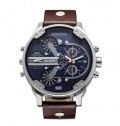 Focalprice: 13% Off Watches + Free Shipping