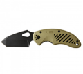 511 Tactical: 25% Off Folding Knife
