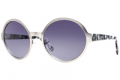 ACLens: 50% Off For Derek Lam Sunglasses