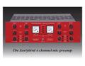 Adorama: $1800 Off Earlybird Microphone Pre-amplifier