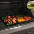BoardwalkBuy: 71% Off 2 Pack: BBQ Grilling Mats - As Seen On TV