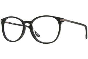 ACLens: 32% Off For Eyeglasses