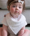 Baby Leggings: Chloe Bibs Just $10