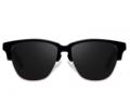 Hawerks: Diamond Black KIDS Children's Sunglasses For 20€