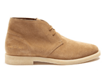 Matches Fashion: 60% Off For COMMON PROJECTS