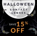 ACLens: 15% Off