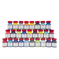 Angelusdirect: $25 Off Complete Collector Edition Kit - 27 Colors