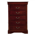 Best Priced Furniture: Louis Philippe II Chest