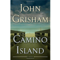 Abebooks: Bestselling Book: Free Shipping  For Camino Island