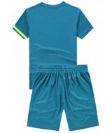 Custombbs: 57% Off NK-509 Customize Team Sky Blue Soccer Jersey Kit