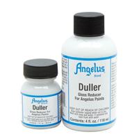 Angelusdirect: Duller For $4.25