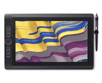 Adorama: MobileStudio Pro 13.3 Inch Tablet Computer For $1499.95