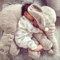 Beddinginn: 65% Off Sleep Baby Pillow