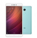 Dealsmachine: Xiaomi Redmi Note 4X