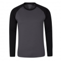 Mountain Warehouse: 60% Off Endurance Mens Long Sleeved Top