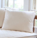 Naturepedic: Organic Cotton Pillow As Low As $49
