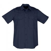 511 Tactical: 70% Off Shirt