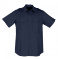 511 Tactical: 70% Off Shirt