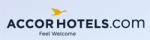 Click to Open Accor Hotels Store