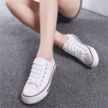 PopJulia: 30% Off Women's Fashion Sneakers
