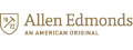 Click to Open Allen Edmonds Store