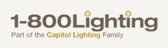 Click to Open 1800lighting Store