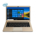 Dealsmachine: Over 1K+ Sold - Onda Xiaoma 31 Ultrabook
