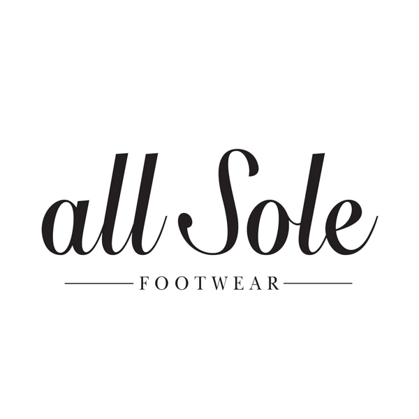 Click to Open Allsole Store