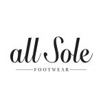 Click to Open Allsole Store