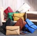 BoardwalkBuy: 72% Off Women's Vintage Clutch Purse - Assorted Colors