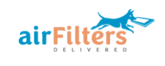 Air Filters Delivered Coupon Codes