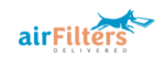 Click to Open Air Filters Delivered Store