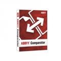 ABBYY: $49.8 Off ABBYY Comparator