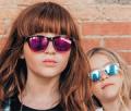 Hawerks: Kids' Sunglasses From 20€