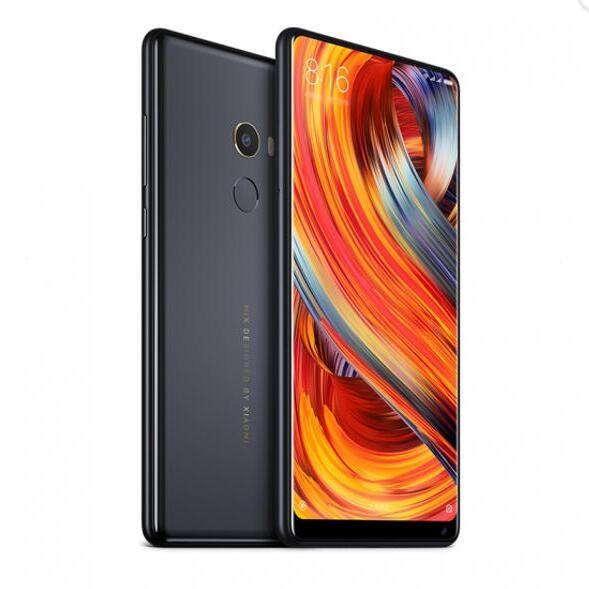Banggood: 21% Off Xiaomi Mi 2