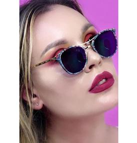 Firmoo: $39 For All Trend Prescription Sunglasses