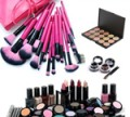 BoardwalkBuy: 83 % Off - Cosmetics Collection
