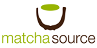 Click to Open Matcha Source Store