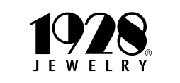 1928Jewelry Coupon Codes
