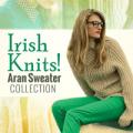 Interweave: 51% Off Irish Knits