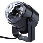 Dealsmachine: 67% Off Flashlights & LED Lights
